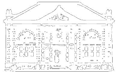 petaluma historical library museum
